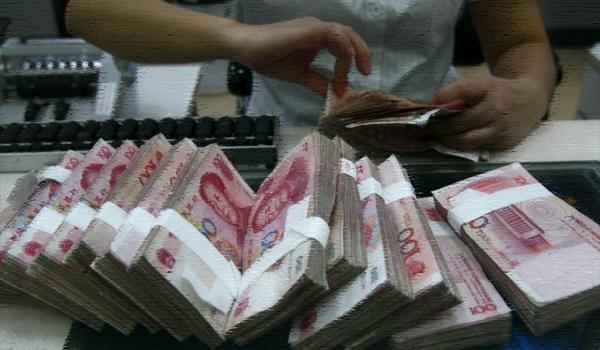Compras En China – Consideraciones A Tener En Cuenta
