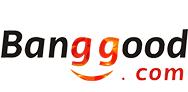 tienda para comprar en china banggood