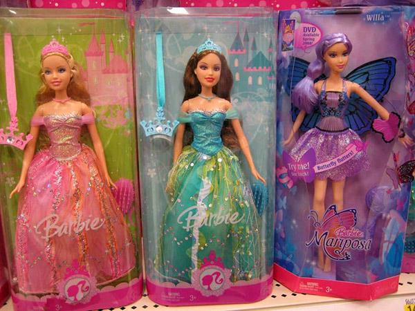 juguetes en china