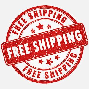 paginas chinas confiables con envio gratis