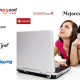 mejroes tiendas chinas online