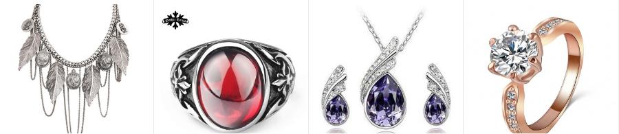 joyas de china