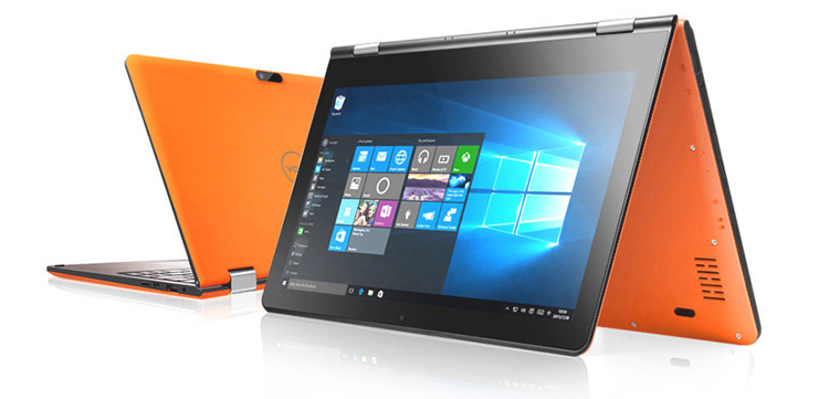 tablets chinas: voyo A1 Plus ultimate comprarenchinahoy.com