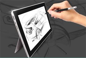 jumper-ez-pad-las-mejores-tablets