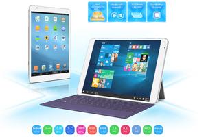 las-10-mejores-tablets-2-en-1-chinas