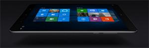 tablets baratas xiaomi Mipad ll donde comprar en china tablets p