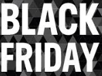 tiendas con black friday