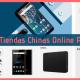 Las Mejores Tiendas Chinas Online Para Comprar